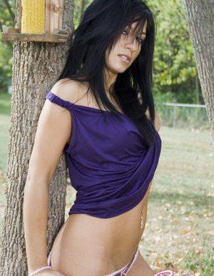 Meet local singles like Kandace from Montvale, Virginia who want to fuck tonight