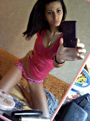 Azucena from Elim, Alaska is interested in nsa sex with a nice, young man