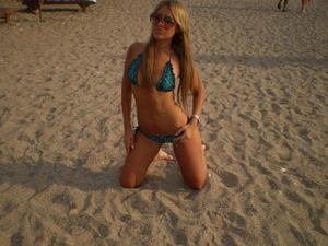 Looking for local cheaters? Take Lucrecia from Atqasuk, Alaska home with you