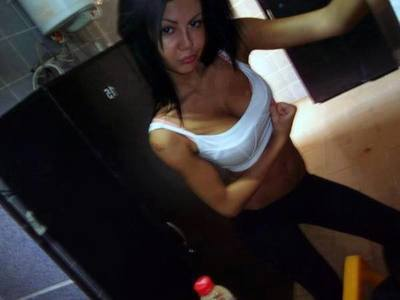 Meet local singles like Oleta from Lake Cassidy, Washington who want to fuck tonight