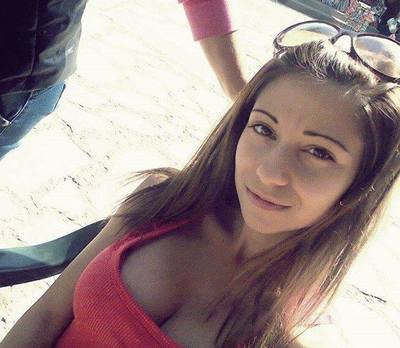 Priscilla is looking for adult webcam chat