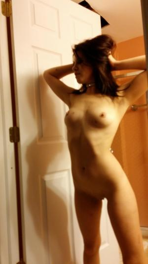 Chanda from Point Mackenzie, Alaska is looking for adult webcam chat