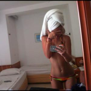 Marica from Wishram, Washington is looking for adult webcam chat