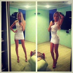 Belva from Washington is looking for adult webcam chat