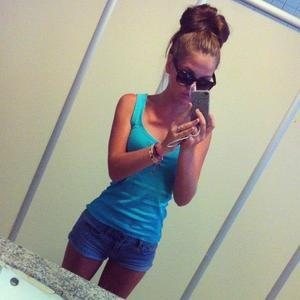 Cheaters like Felisa from  are looking for you