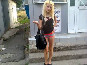 Imogene from  is looking for adult webcam chat