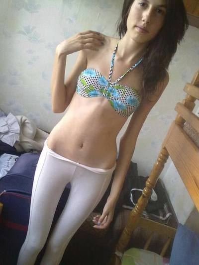 Stormy from Carson City, Nevada is looking for adult webcam chat