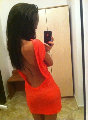 Signe from Stebbins, Alaska is looking for adult webcam chat