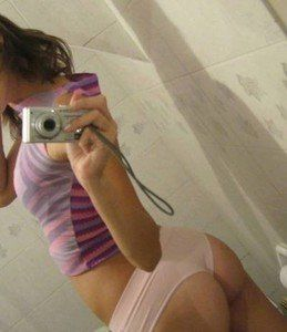 Nilsa from Anderson, Alaska is looking for adult webcam chat